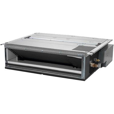 Блок внутренний кондиционера Daikin FDXM25F