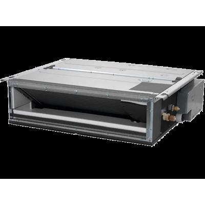 Блок внутренний кондиционера Daikin FDXM60F