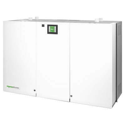 Увлажнитель электродный Hygromatik Flexline FLE100