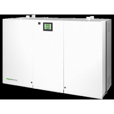 Увлажнитель электродный Hygromatik Flexline FLE130-T