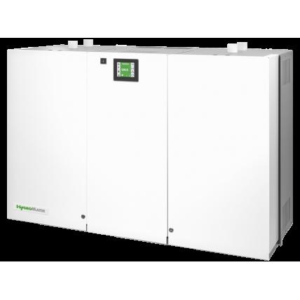 Увлажнитель электродный Hygromatik Flexline FLE80