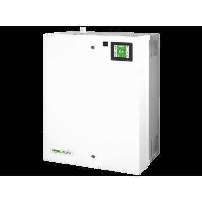 Увлажнитель электродный Hygromatik Flexline FLE15