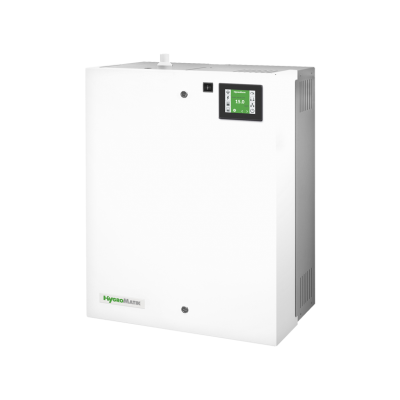 Увлажнитель электродный Hygromatik Flexline FLE25