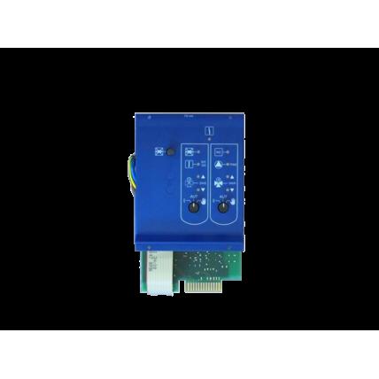 Модуль функциональный FM444