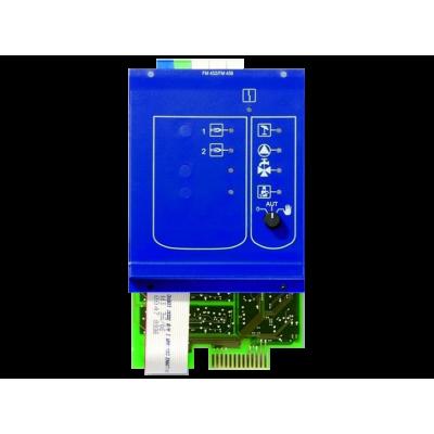 Модуль функциональный FM456 KSE2/EMS