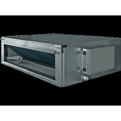 Блок внутренний BALLU BDI-FM/in-18HN1/EU мульти сплит-системы, канального типа