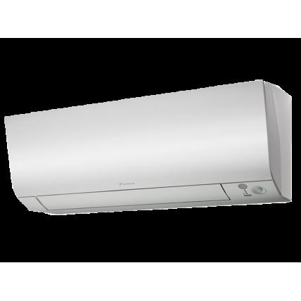 Сплит-система инверторная Daikin FTXM71M/RXM71M