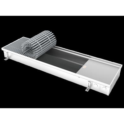 Конвектор внутрипольный без вентилятора EVA К.90.258.1500