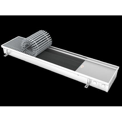 Конвектор внутрипольный без вентилятора EVA K.80.203.1000
