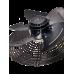 Тепловая пушка электрическая Ballu BHP-M-3