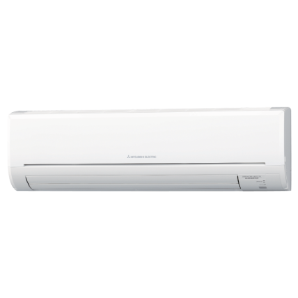 Сплит-система Mitsubishi Electric MS-GF60/MU-GF60 VA