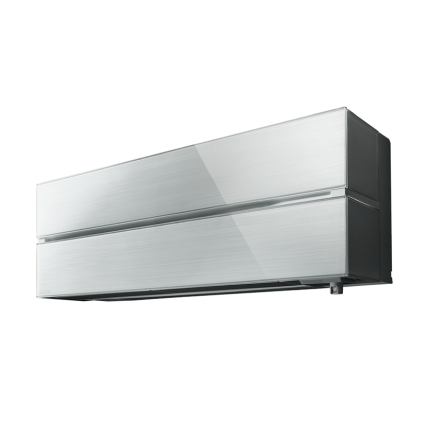 Сплит-система Mitsubishi Electric MSZ-LN50VGV/MUZ-LN50VGHZ