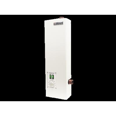 Электрокотел ЭВАН NEXT-12 (380)