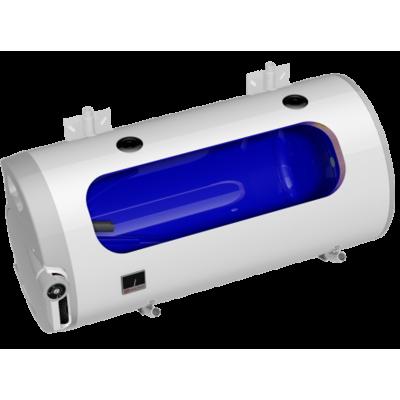 Бойлер Drazice OKCV 200/left version (110740812)