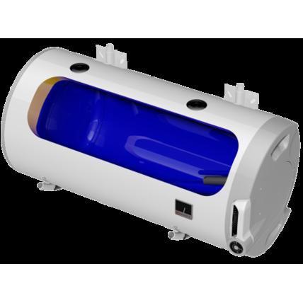 Бойлер Drazice OKCV 125/right version (1103408111)