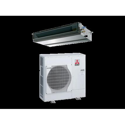 Сплит-система Mitsubishi Electric PEAD-RP125JAQ/PU-P125YHAR380V