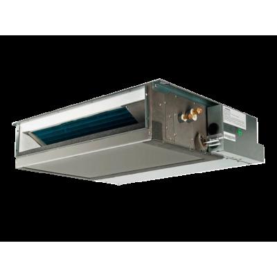 Внутренний блок Free Match канального типа мульти сплит-системы Hisense AMD-18UX4SJD
