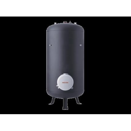 Водонагреватель накопительный напольный Stiebel Eltron SHO AC 1000 9/18 kW