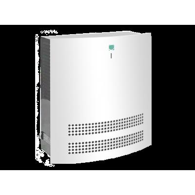 Осушитель воздуха настенный Dantherm CDF 10 Белый