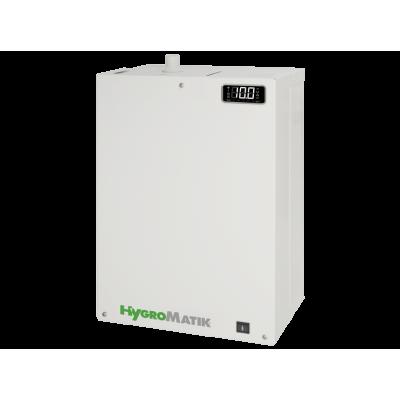 Увлажнитель электродный Hygromatik StandardLine SLE02
