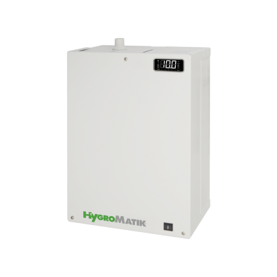 Увлажнитель тэновый Hygromatik StandardLine SLH25
