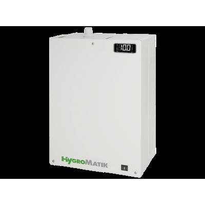 Увлажнитель электродный Hygromatik StandardLine SLE195