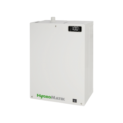 Увлажнитель электродный Hygromatik StandardLine SLE90