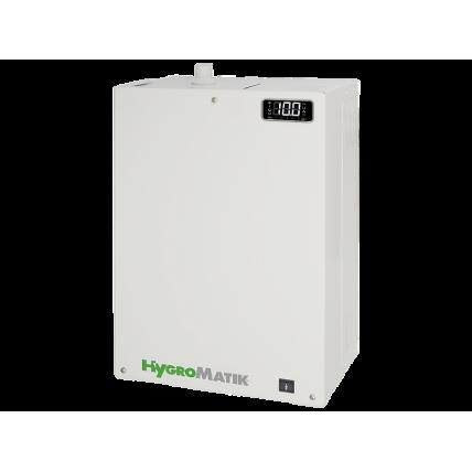 Увлажнитель тэновый Hygromatik StandardLine SLH03