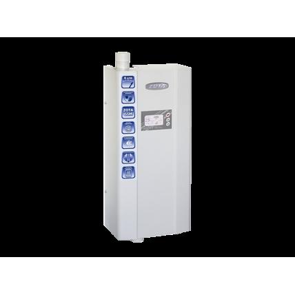 Электрокотел Zota-12 Smart