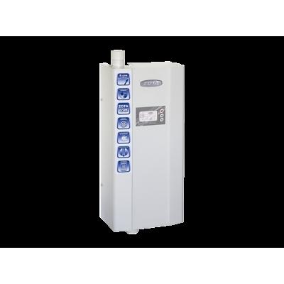 Электрокотел Zota-18 Smart