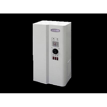 Электрокотел Zota-4,5 Solo