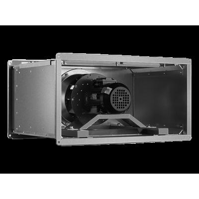 Вентилятор cо свободным колесом TORNADO 1000x500-40-4-2