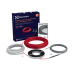 Комплект теплого пола (кабель) Electrolux ETC 2-17-400