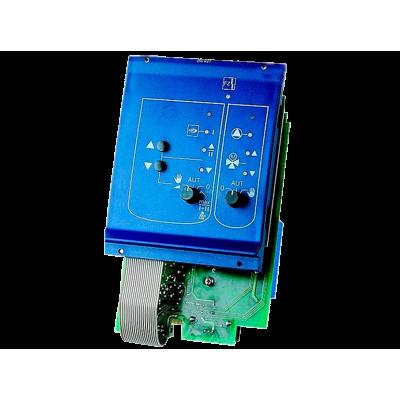 Модуль дополнительный ZM427